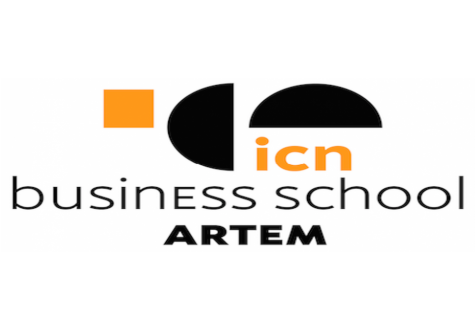 Executive MBA Program from the ICN Business School